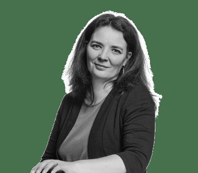 Sandrine Orgebin Lhuillery