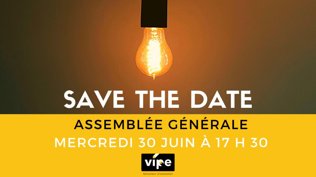 Assemblee Generale Vipe Save The Date 1920x1080 1