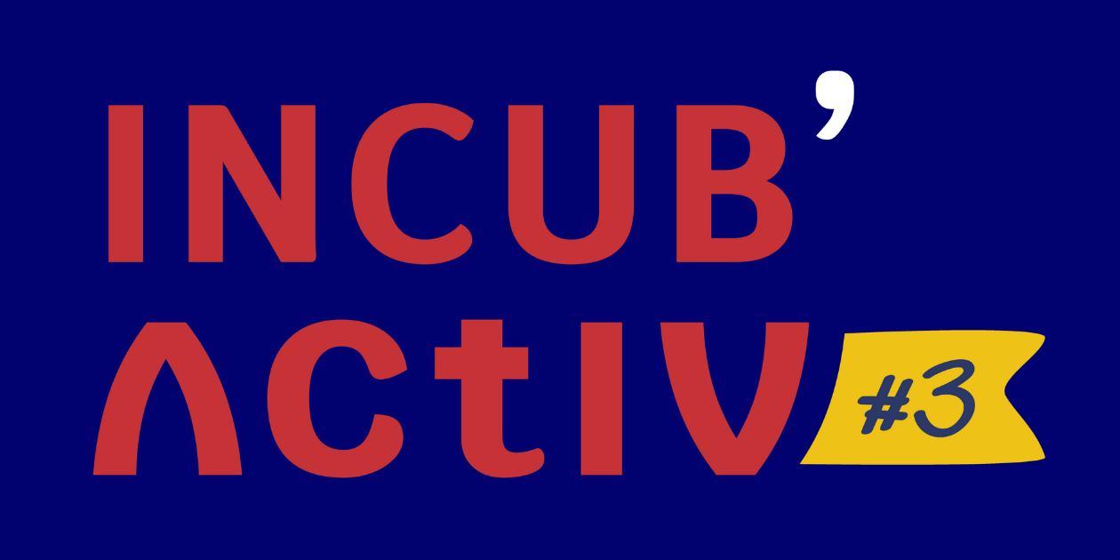 Logo Incubactiv 3 1260x630 (1)