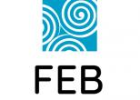 Forum économique breton 2021 : « Tous à la Relance »