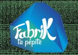 Fabrik ta pépite, nouveau programme étudiant dédié à l'entrepreneuriat