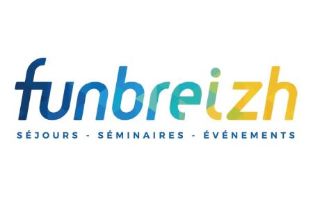 Logo Funbreizh 350x400