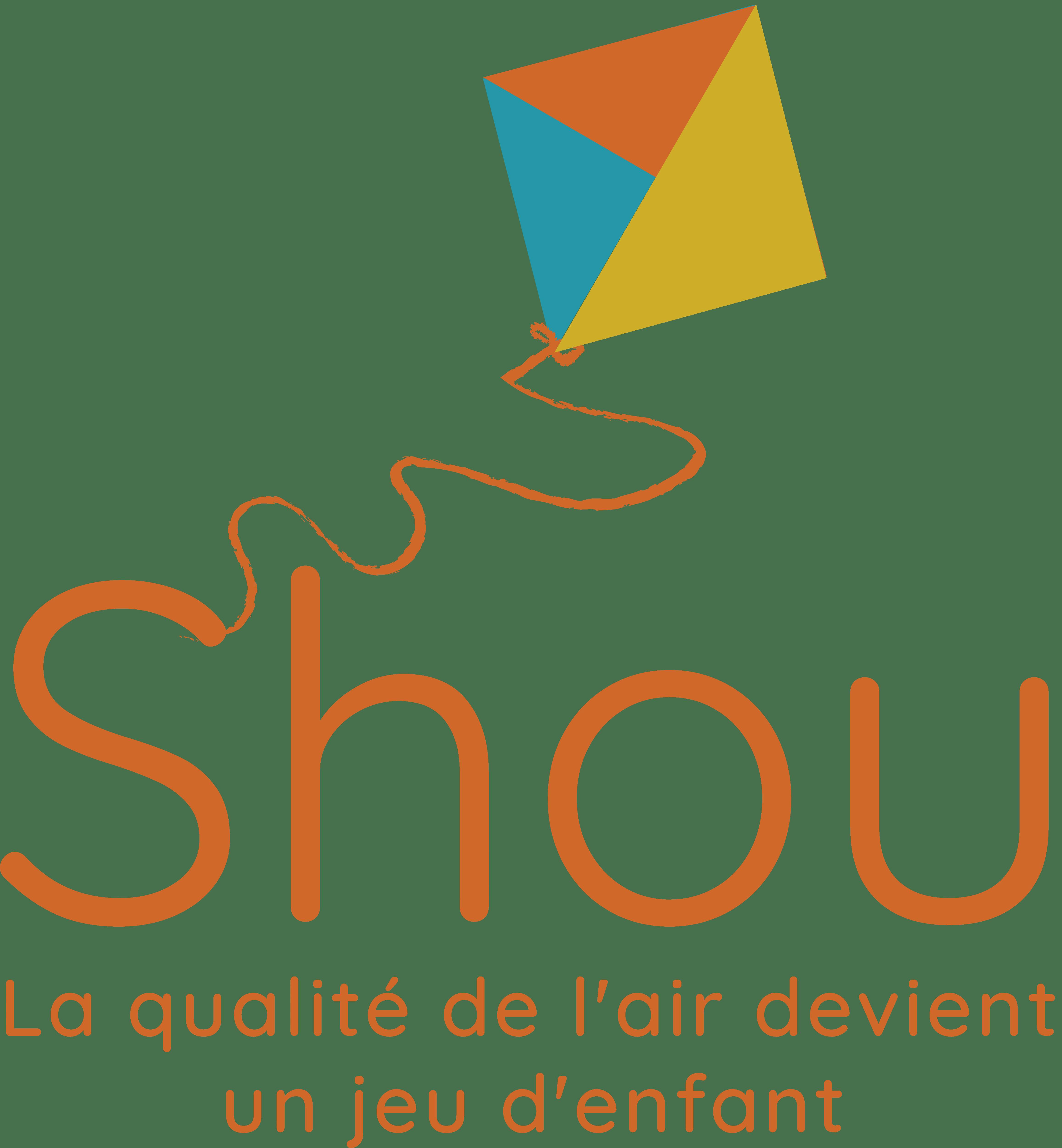 Logo Shou