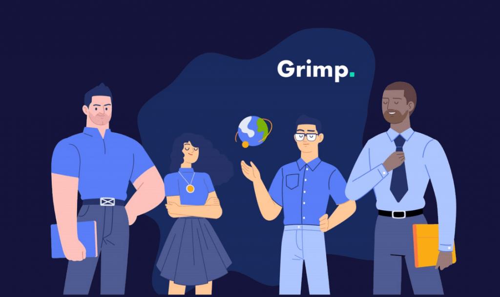 Grimp2