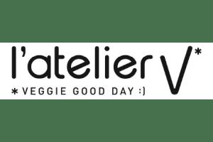 Logo Atelier V 450x300