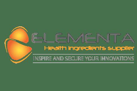 Logo Elementa 450x300