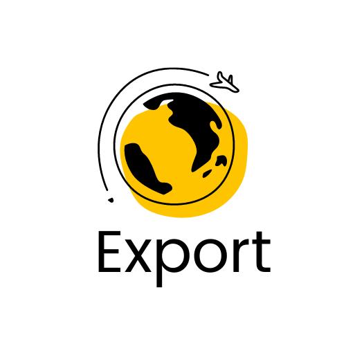 2ème Matinale de l'export le 8 décembre 2021