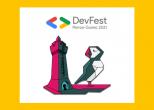 DevFest 2021 à Perros-Guirec