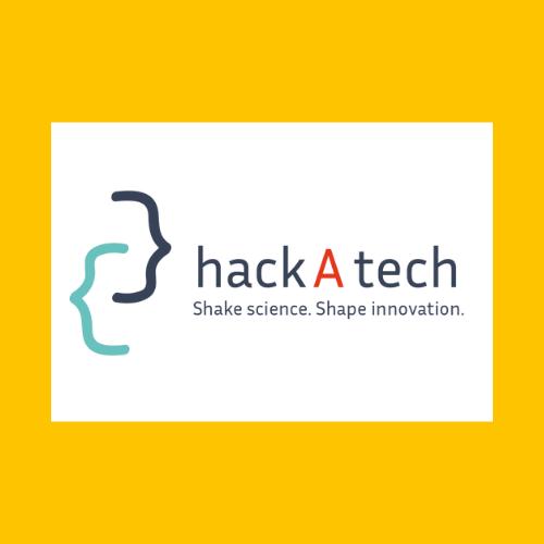 HackAtech 2021 à Rennes : Venez chauffer vos neurones !