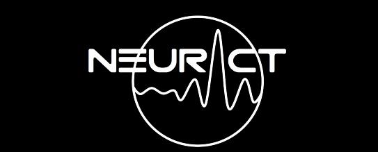 Logo Neuract