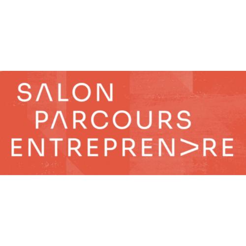 Salon «Parcours Entreprendre» le 11 octobre 2021 à Vannes