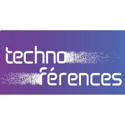 TECHNOFÉRENCE #37 : ARTS NUMÉRIQUES AU GÉNÉRIQUE le 12 octobre 2021