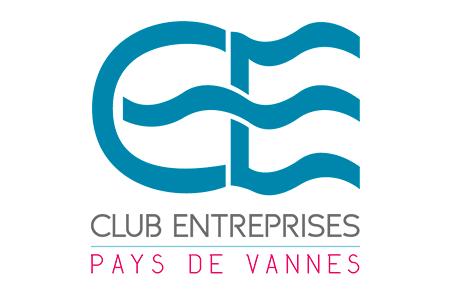 Logo Club Entreprises 450x300