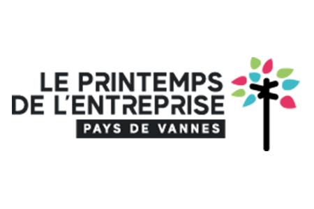 Logo Printemps De L Entreprise 450x300