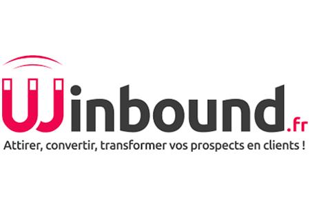 Logo Winbound 450x300