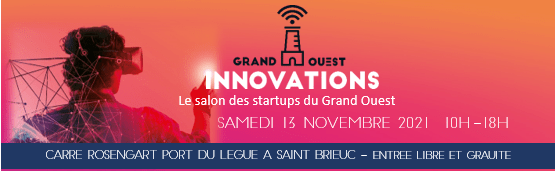 Grand Ouest Innovations 3